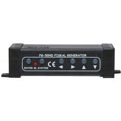 Kamera IP Hikvision w obudowie kopułowej DS-2CD2752F-I(2.8-12mm)
