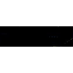 Rejestrator Turbo-HD Hikvision DS-7204HGHI-SH/A(EU)(B)