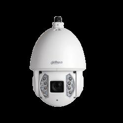 Kamera Turbo-HD DS-2CE16C2T-IR(2.8MM)(EU)  Hikvision w miniaturowej obudowie tulejowej