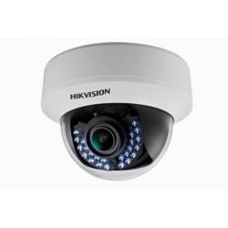 Kamera Turbo-HD DS-2CE16C2T-VFIR3(2.8-12MM)(C) Hikvision w obudowie tulejowej