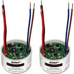 "Akumulator AGM ULTRACELL UL 12V 12AH ""żelowy"""