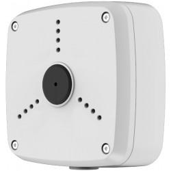 Kamera IP Hikvision w obudowie tulejowej DS-2CD2042WD-I(4mm)