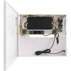 Switch 10-portowy SG108-BR...