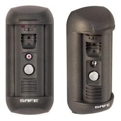 Wideodomofon IP SAFE S06