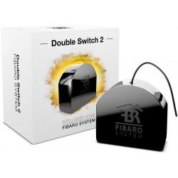 FIBARO Double Switch 2...