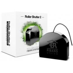 FIBARO Roller Shutter 2 (...