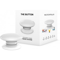 FIBARO The Button (...