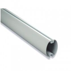 Aluminiowe ramię Szlabanu...