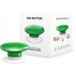 FIBARO The Button (...