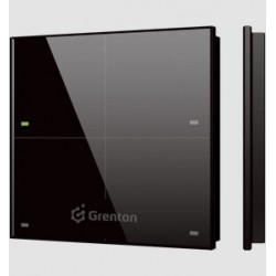 GRENTON - TOUCH PANEL 4B,...