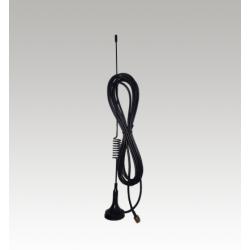 GRENTON - Antena L, Z-WAVE