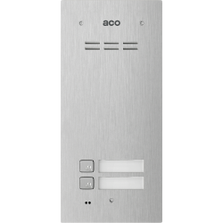 ACO COMO-PRO-A2 panel...