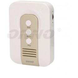 Dzwonek OR-VID-IP-1045DB do...