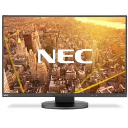 Monitor LED NEC EA231WU...