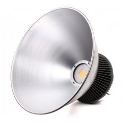 Oprawa przemysłowa LED...