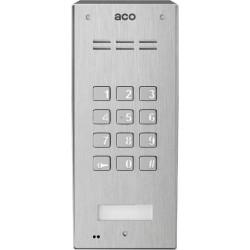 ACO FAM-P-ZSACC NT panel...