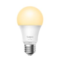 Żarówka SMART TP-LINK Tapo...