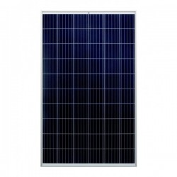 Panel PV SHARP NDRB 270W...