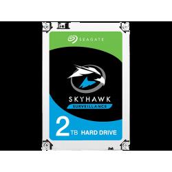 DYSK SEAGATE SkyHawk...