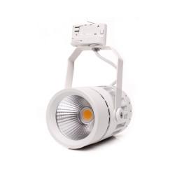 Oprawa szynowa SCENA LED...