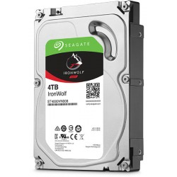 DYSK SEAGATE IronWolf...