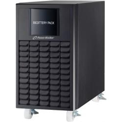 PowerWalker BatteryPack...