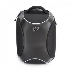 Wielofunkcyjny plecak DJI...
