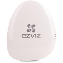 Internet Alarm Hub EZVIZ...