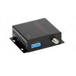 Cyfrowy modulator HDMI -...