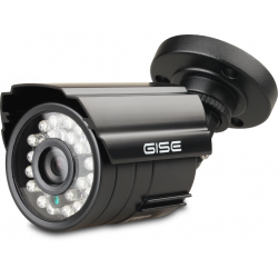 KAMERA GISE 4W1 GS-CM4-V...