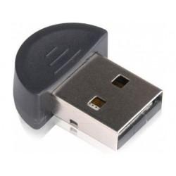 Adapter komputerowy Savio...