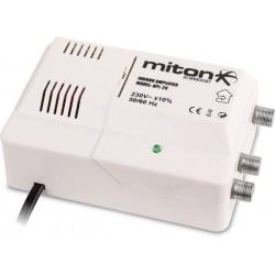 Wzmacniacz DVB-T/T2 APL-20...