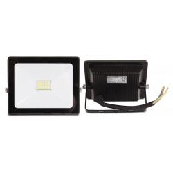 Naświetlacz LED 10W 700 lm...