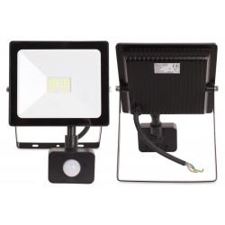 Naświetlacz LED 20W 1600 lm...