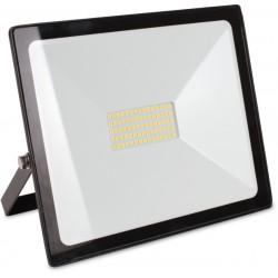 Naświetlacz LED 50W...