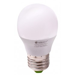 Żarówka LED 7W E27 806lm...