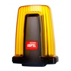 Lampa BFT Radius 230V bez...