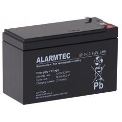 Akumulator ALARMTEC serii...