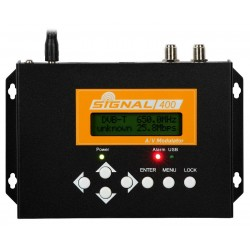 Modulator Signal-420 HDMI -...