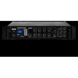 WZMACNIACZ HQM2350BC RADIO...