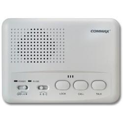 INTERKOM COMMAX WI-3SN...