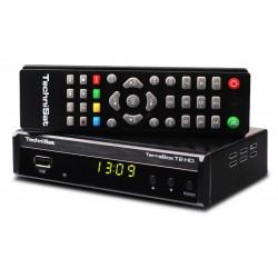 TUNER TECHNISAT DVB-T...
