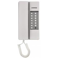 Interkom COMMAX TP-12RC