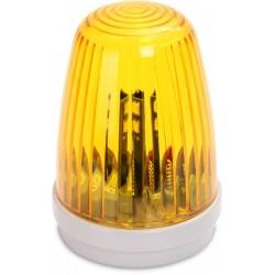Lampa Led Proxima z...