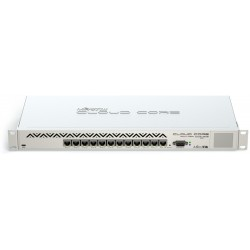 MIKROTIK ROUTERBOARD...