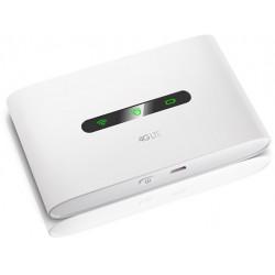 ROUTER TP-LINK M7300 4G LTE