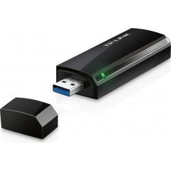 ADAPTER WLAN USB TP-LINK...