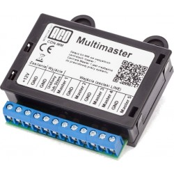 ACO MODUŁ CDN-MM multimaster