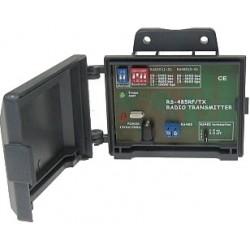 NADAJNIK RADIOWY RS-485RF/TX