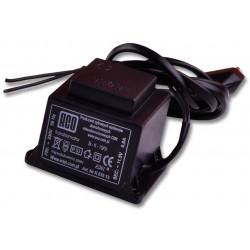ACO TR 12V 0,8A TRANSFORMATOR